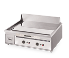 Keating Drop-In Miraclean Griddle